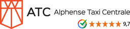 ATC | Alphense Taxi Centrale