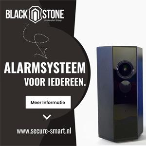 alarmsysteem voor iedereen